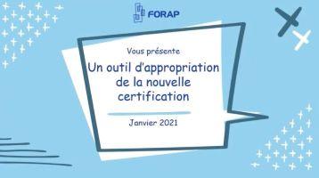 Certification2020_Forap